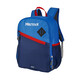 Marmot Kids Root Backpack True Blue/Arctic Navy